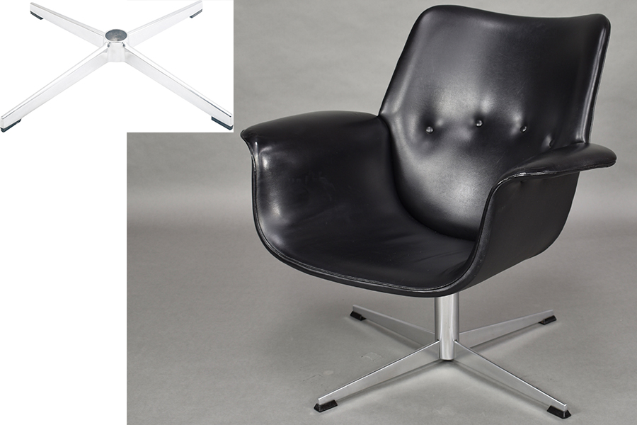 office chair netherlands parts suppliers in China