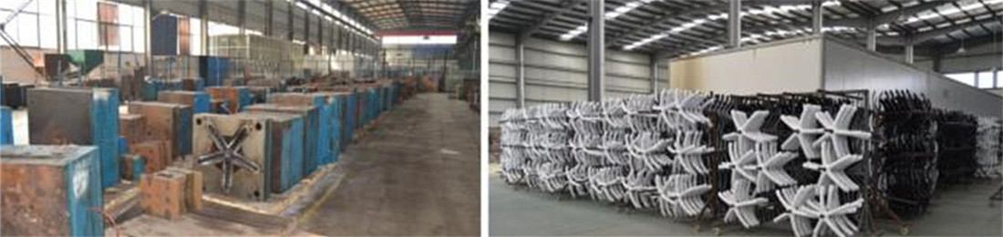 office swivel chair base suppliers