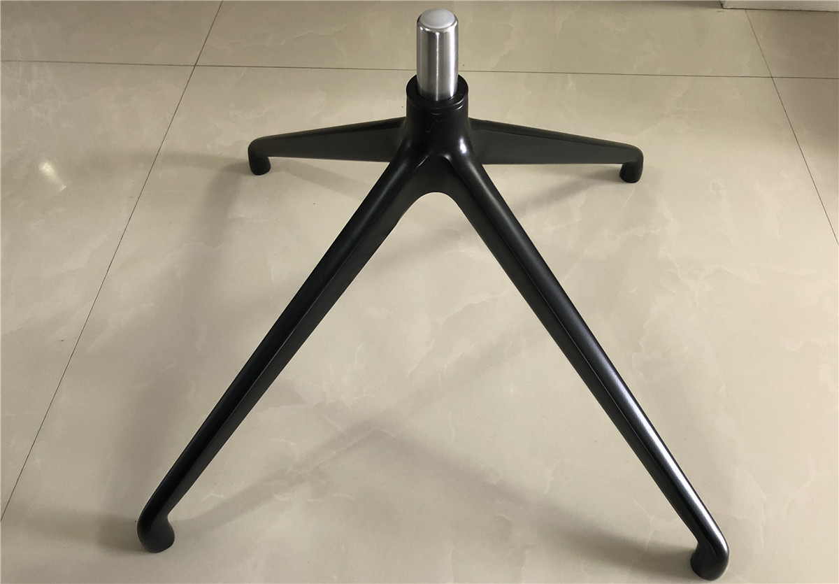 8-lounge-chair-bases-for-sale-parts-manufacturer-in-China