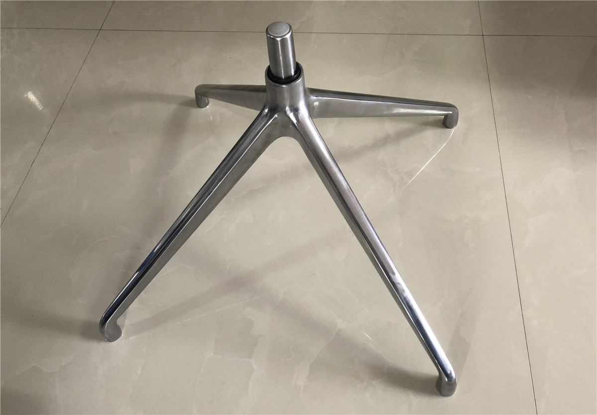 9-lounge-computer-chair-base-parts-manufacturer-in-China