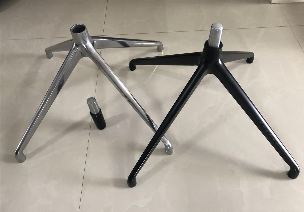 9-lounge-gm-seating-ergolux-parts-manufacturer-in-China