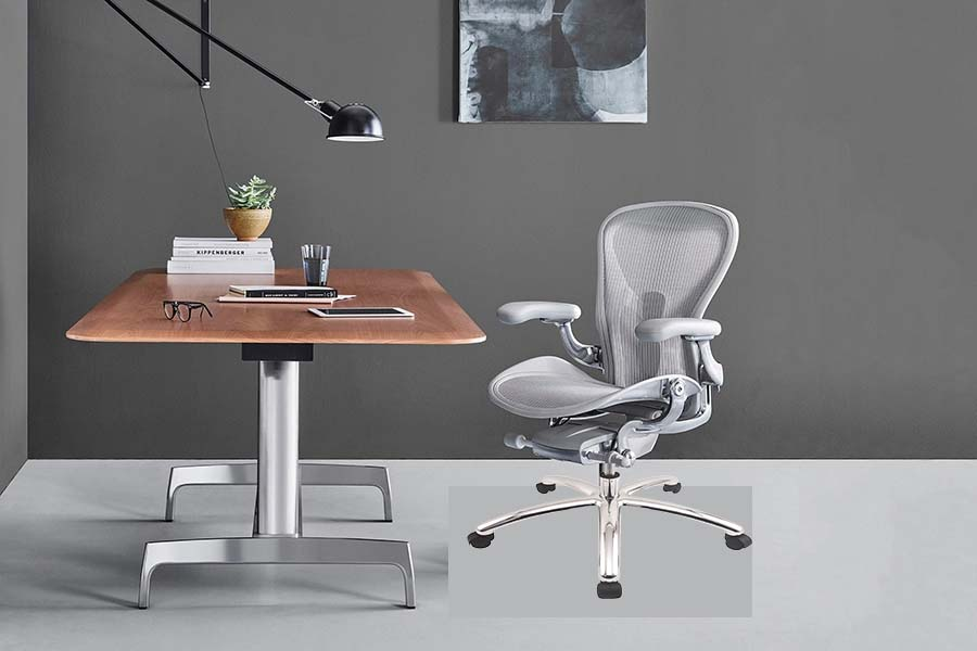office star base chair parts manufacturer in China