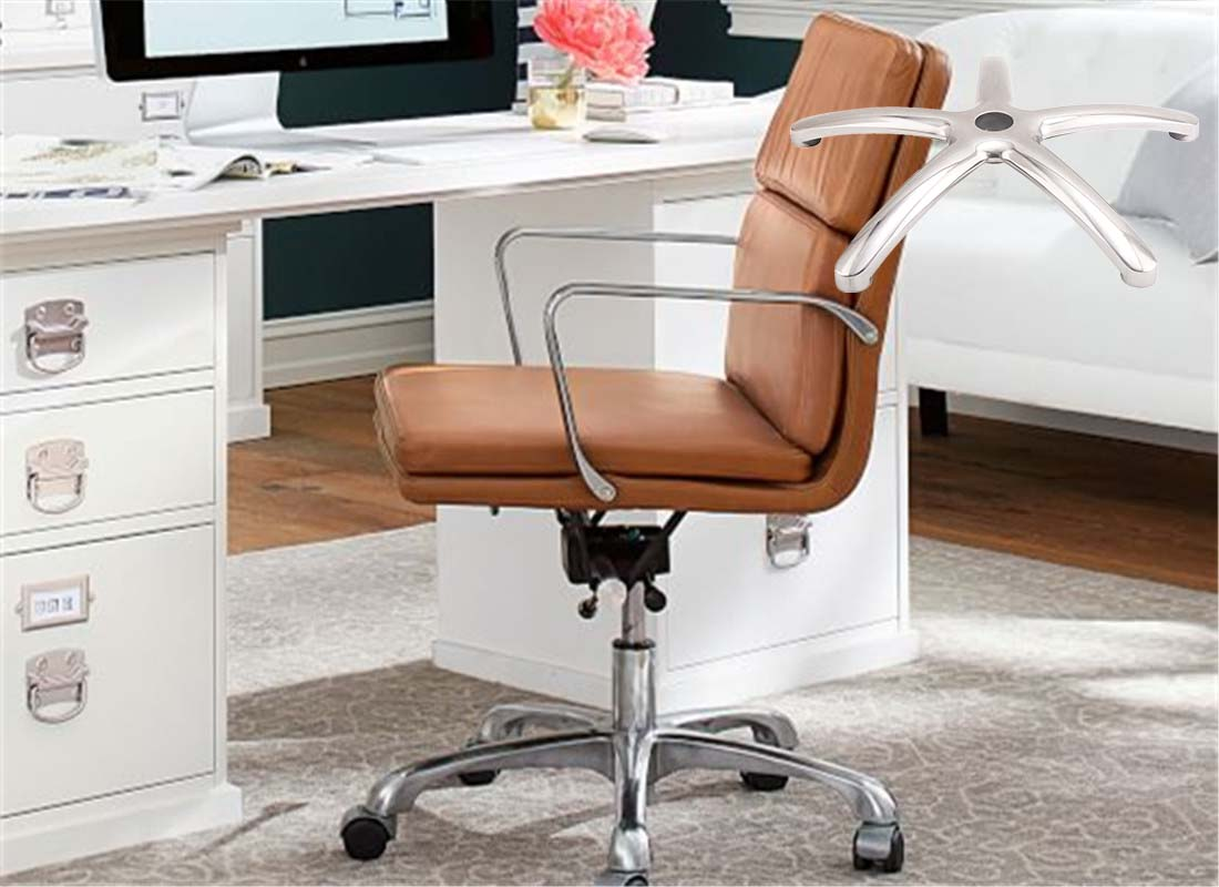 where to wholesale office star base chair spare parts