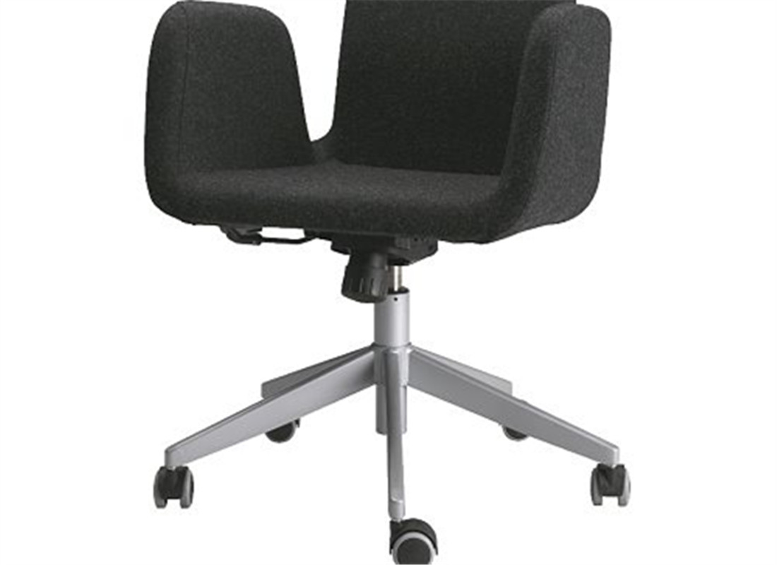 where to wholesale office gaming chair with metal base spare parts