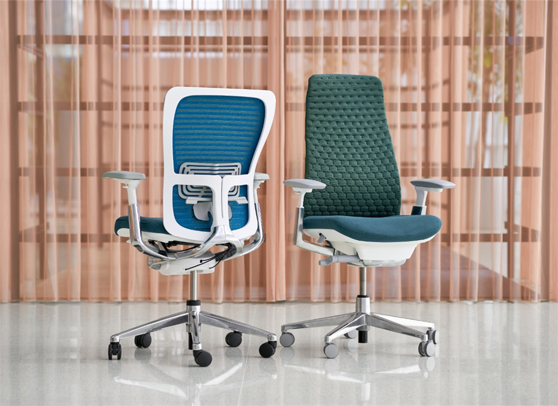 where to purchase office gaming chair with metal base components
