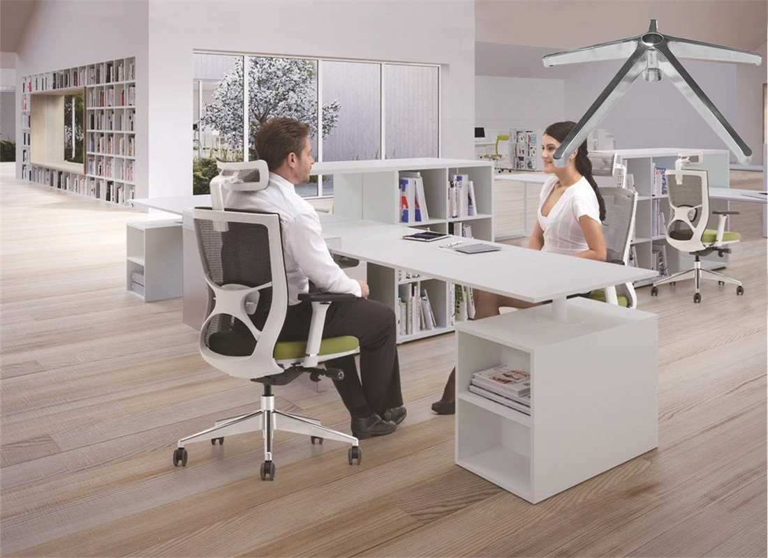 where to purchase office heavy duty chair base components