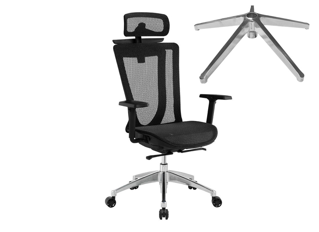 where to custom high quality office gaming chair base replacement accessories