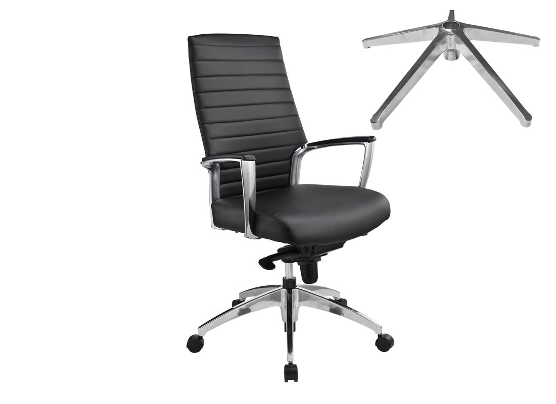 office gaming chair base replacement replacement parts factory in China