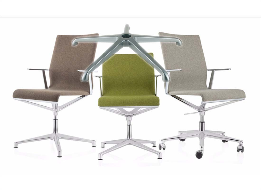 where to purchase lounge chair base replacement components