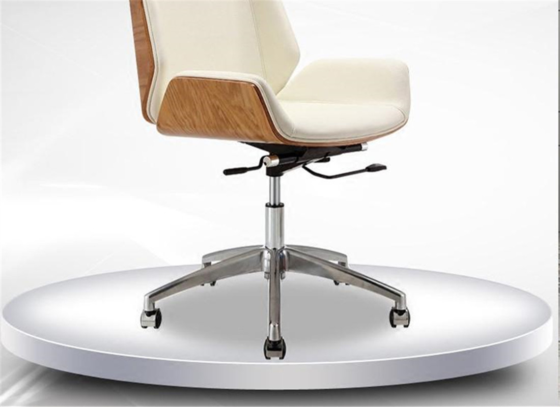 where to purchase office chair wheel base replacement components