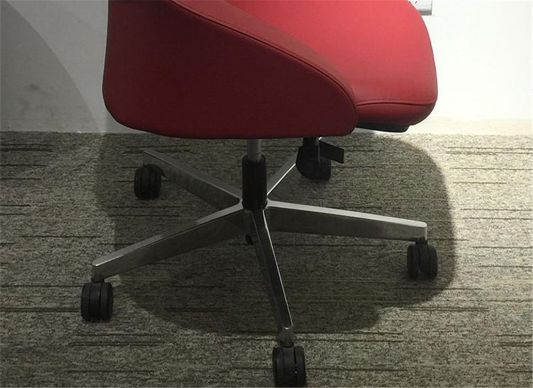 office eames chair base parts manufacturer in China