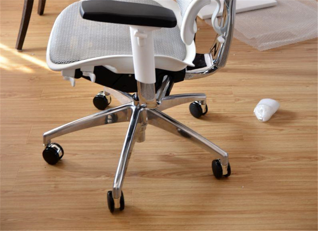 where to wholesale office eames chair base spare parts