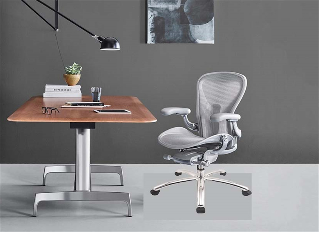 office rolling chair base replacement parts manufacturer in China