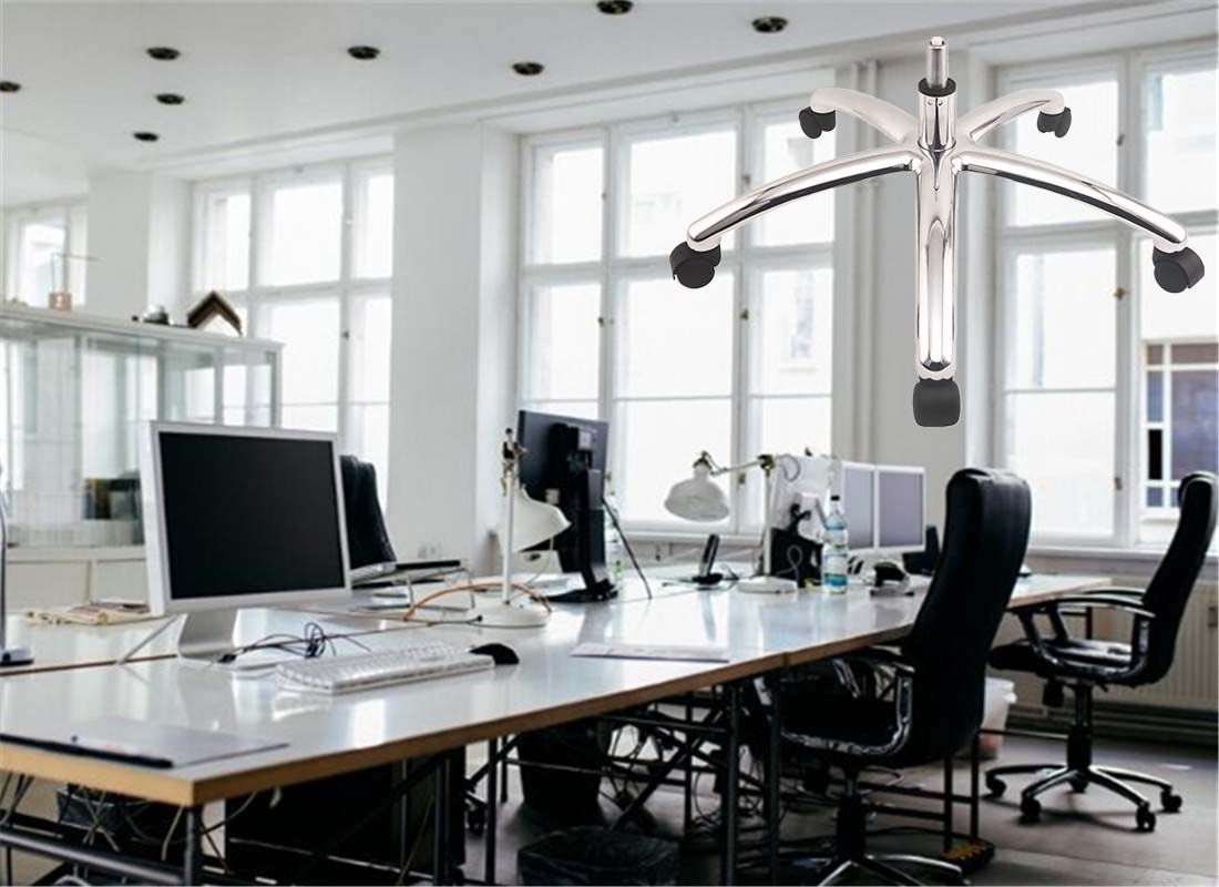 where to purchase office eames wire base chair components
