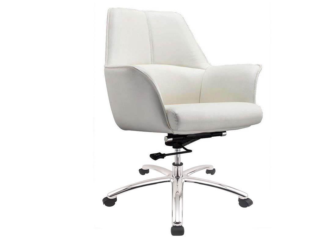 where to wholesale office revolving chair steel base spare parts