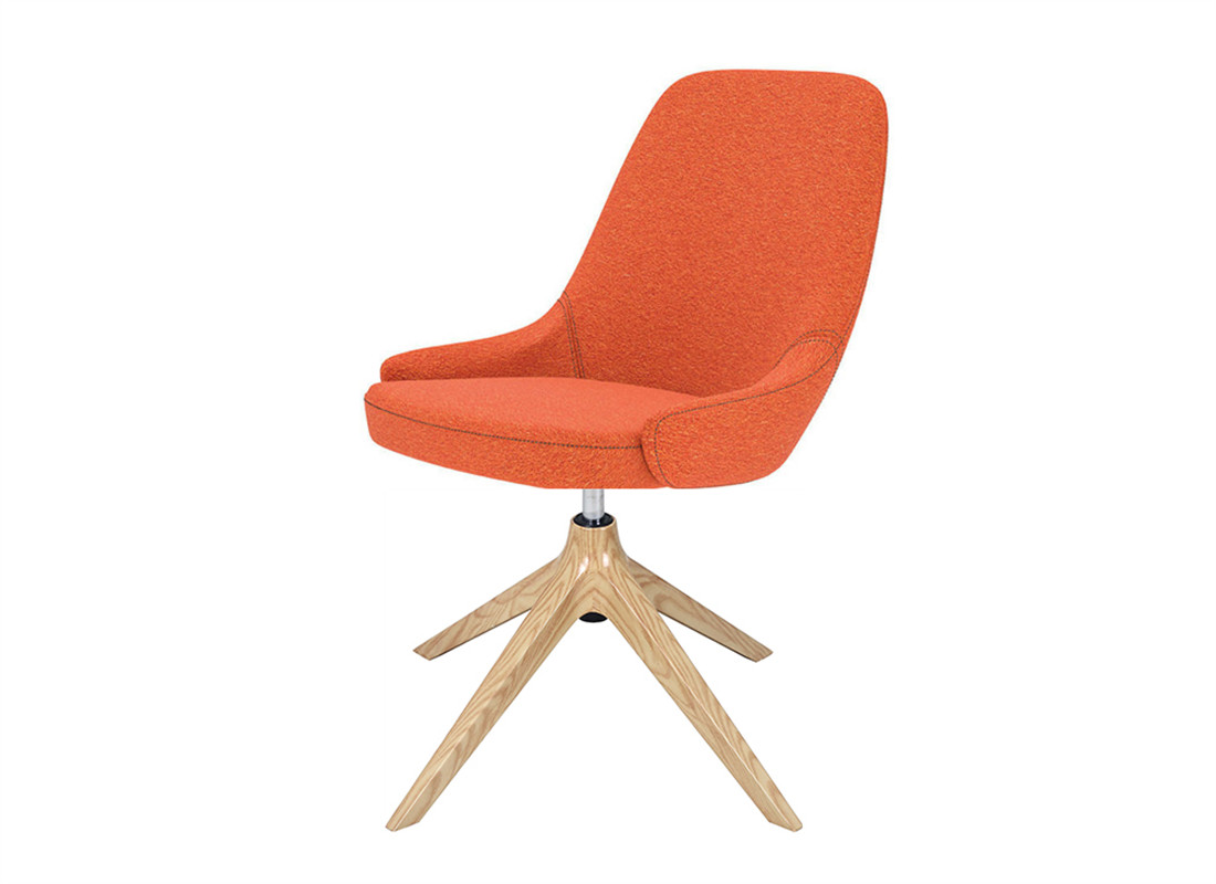 where to wholesale lounge chair wheel base spare parts