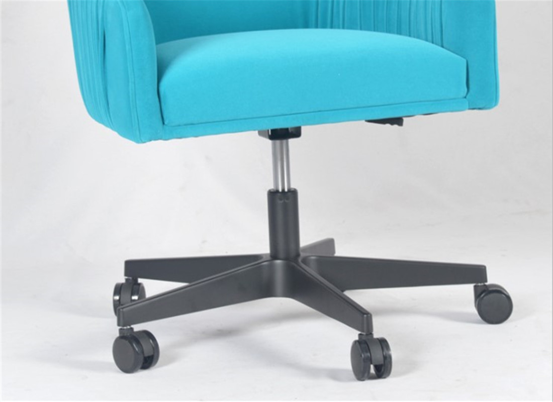 where to wholesale bifma standards desk chair base spare parts