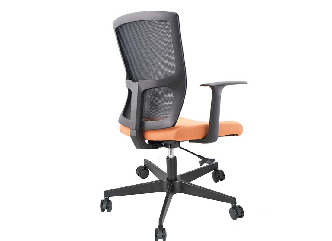 where to buy bifma certified desk chair base components