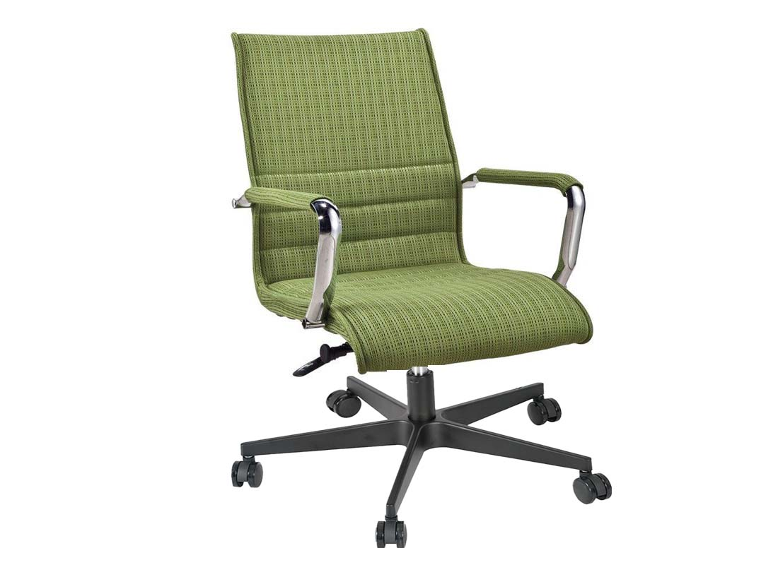 where to purchase sgs certified desk chair base fittings