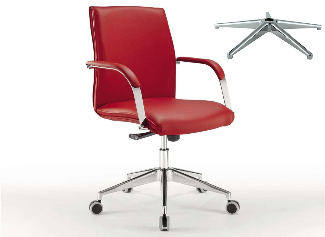 office herman miller chair base parts manufacturer in China