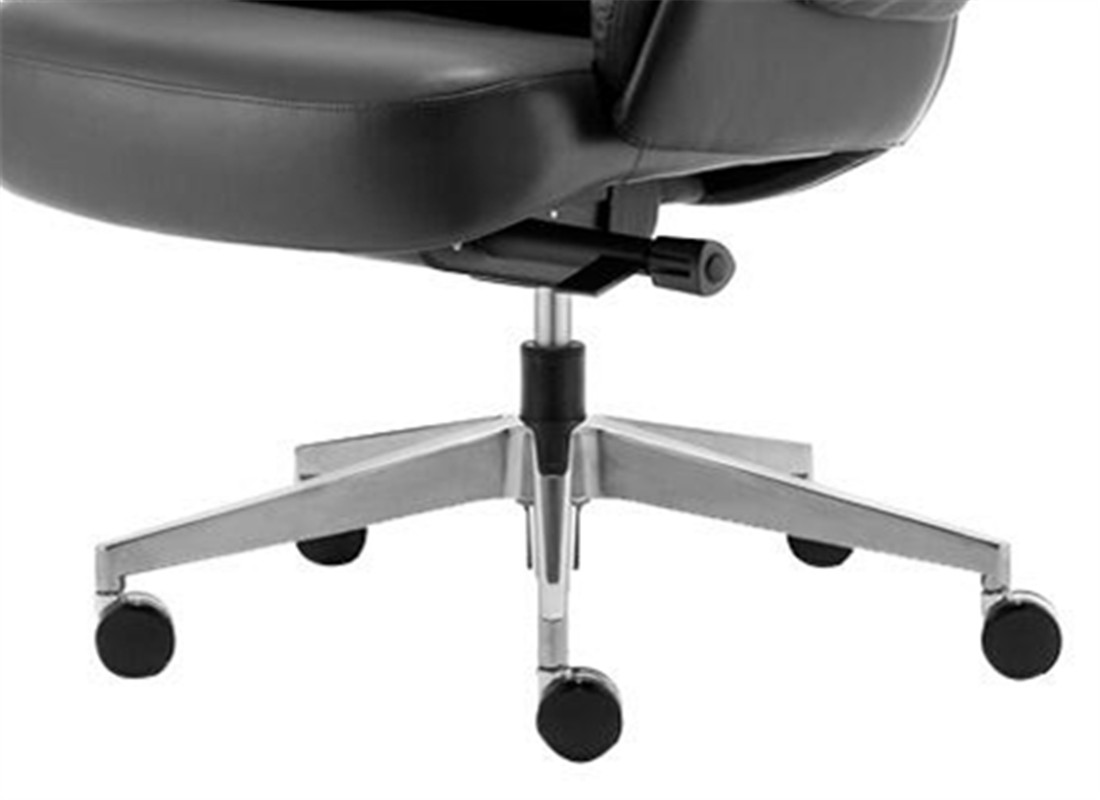 where to custom high quality office herman miller chair base accessories