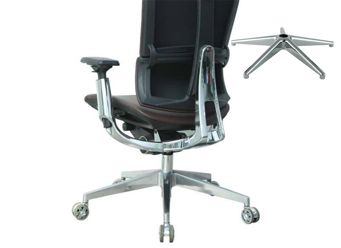where to wholesale office herman miller chair base spare parts