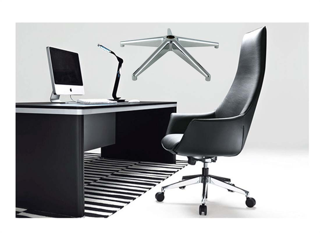 where to purchase office herman miller chair base components