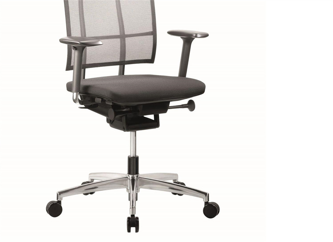 where wholesalers buy bifma standards executive chair base replacement spare parts