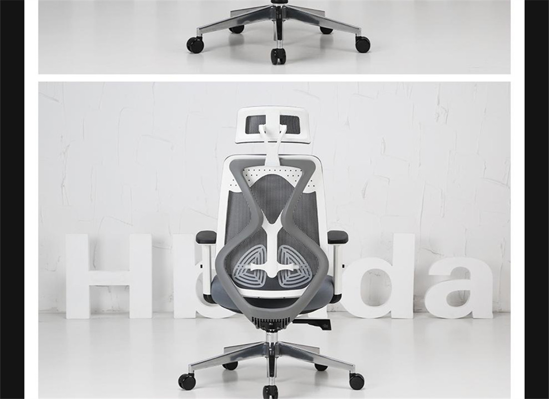 where can i bulk buy bifma certified executive chair base replacement components