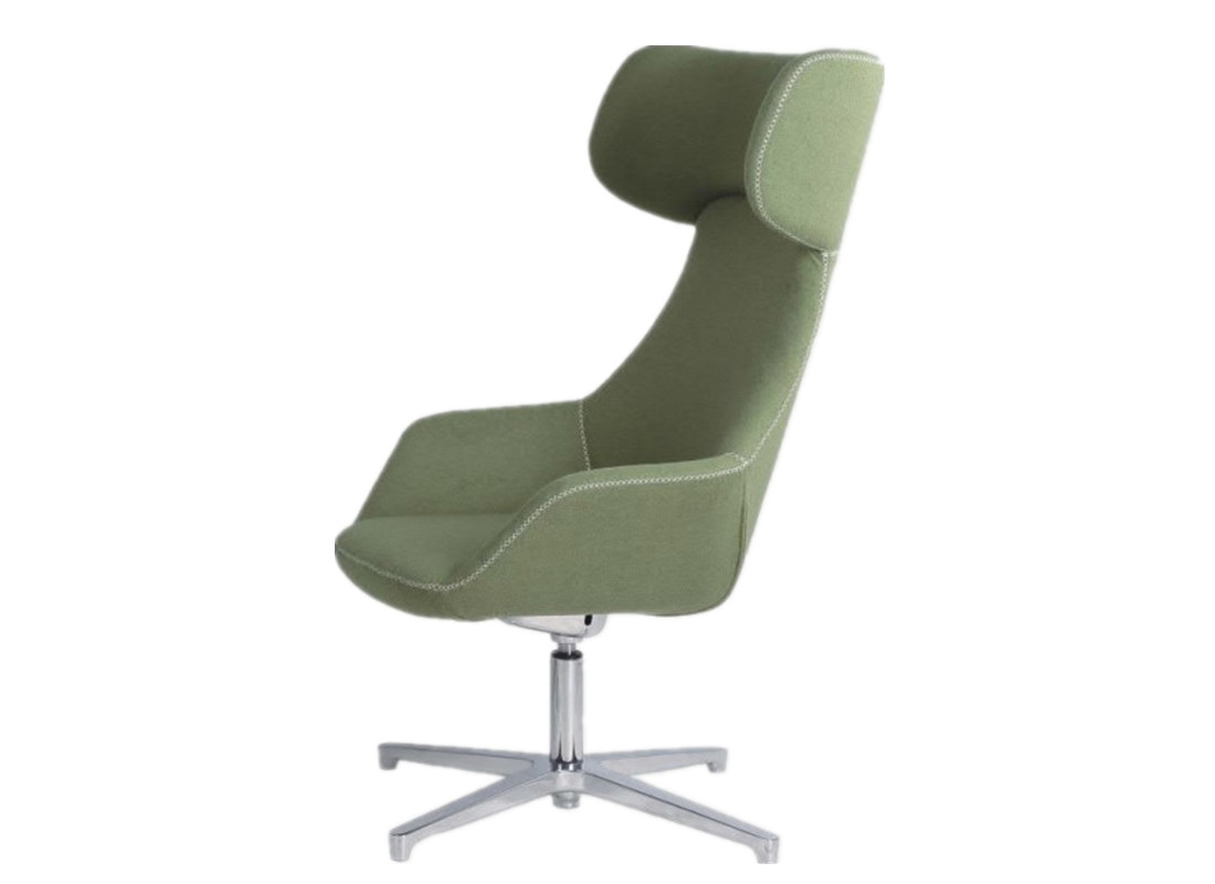where to purchase lounge modern chair legs components
