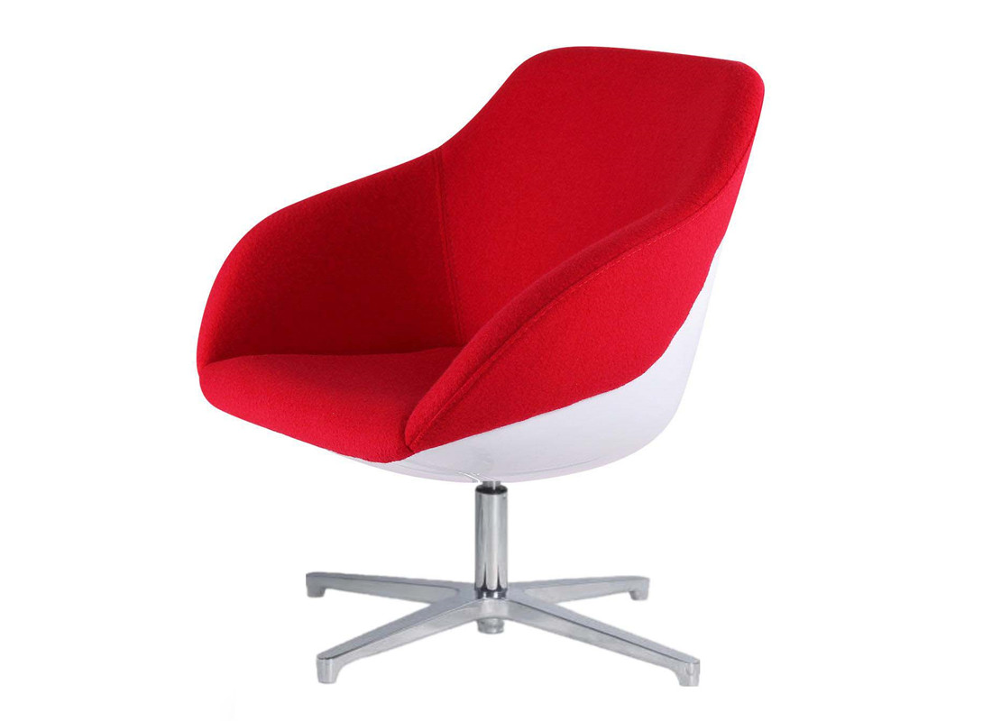 lounge chair leg booties parts manufacturer in China