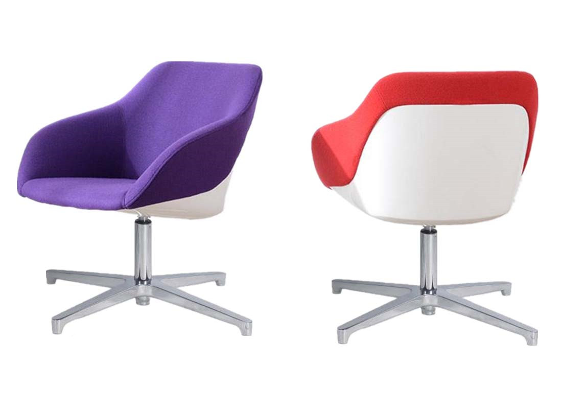 where to purchase lounge chair leg booties components