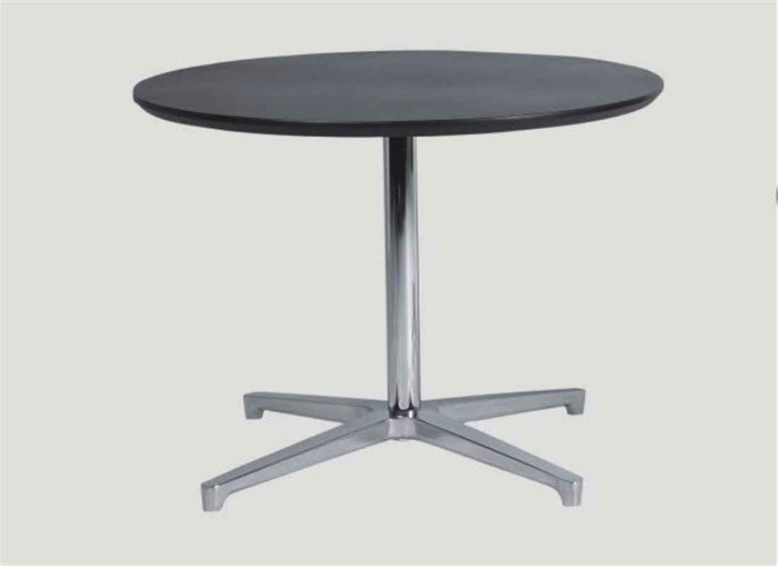 where to wholesale lounge modern chair legs spare parts