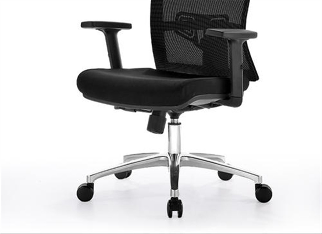 where to purchase sgs certified office chair wheel base fittings