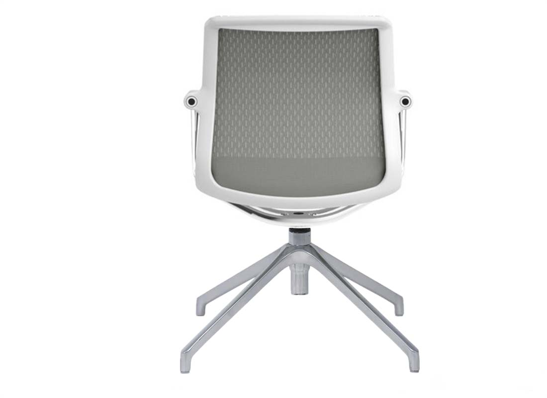 lounge computer chair base parts manufacturer in China
