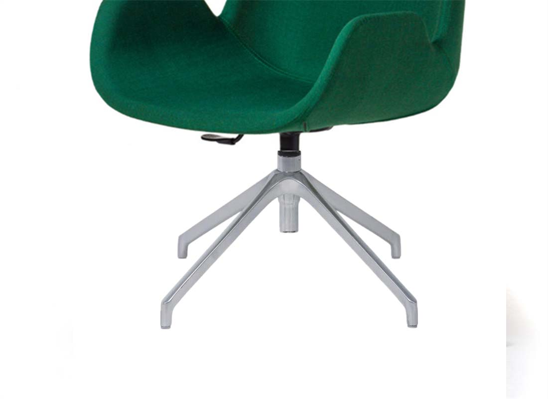 where to custom high quality lounge computer chair base accessories