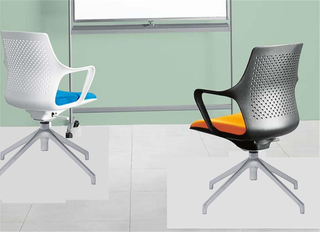 where to wholesale lounge computer chair base spare parts