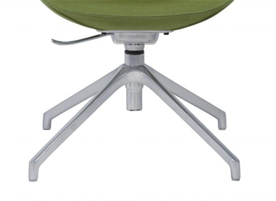 where to wholesale lounge chair bases for sale spare parts
