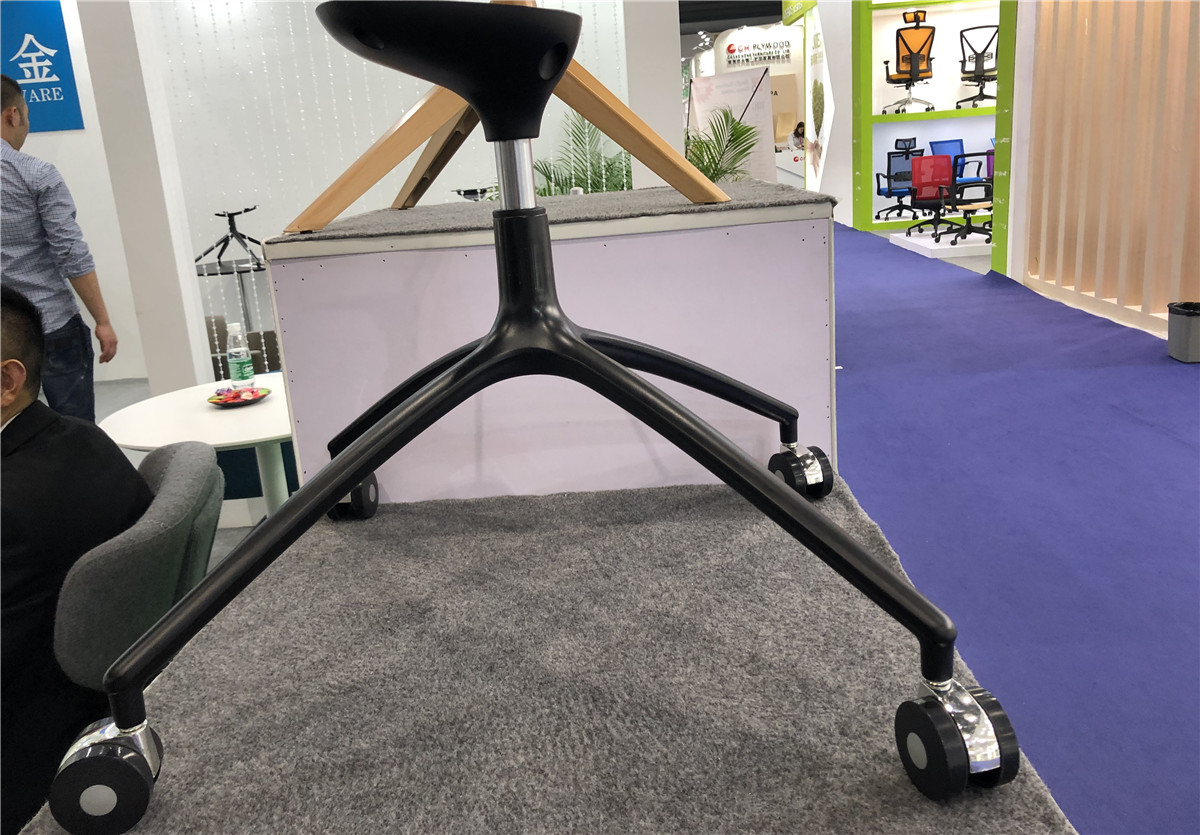 8-lounge-heavy-duty-chair-base-parts-manufacturer-in-China