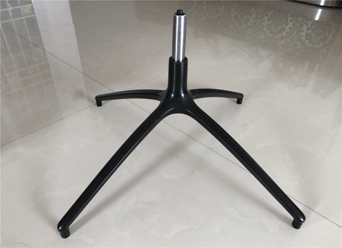 9-lounge-base-for-chair-parts-manufacturer-in-China