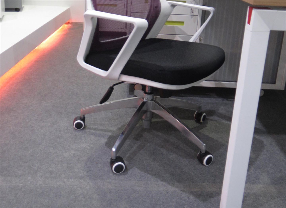 where to purchase office revolving chair wheel base components