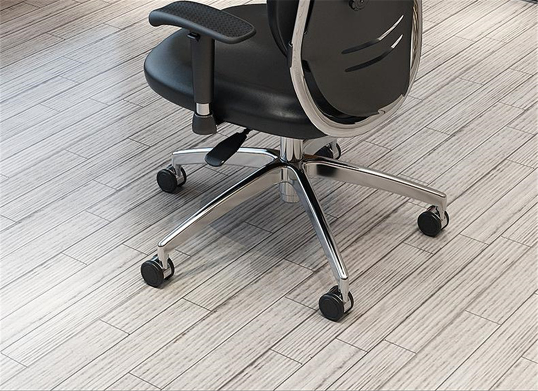 where to wholesale office revolving chair wheel base spare parts
