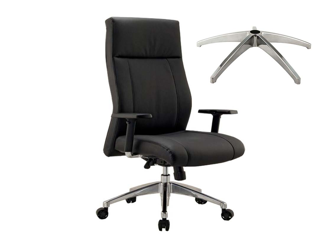 where to purchase office rotating chair base components