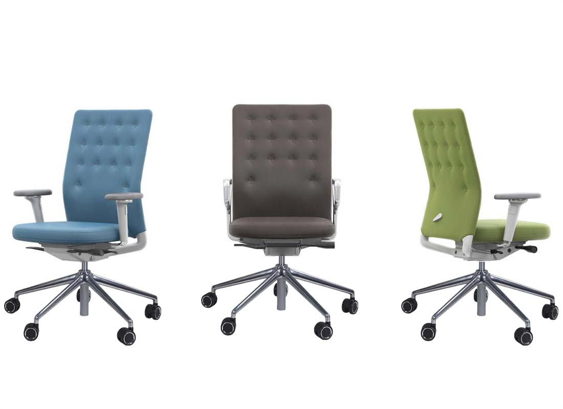 where to purchase office swivel chair chrome base components