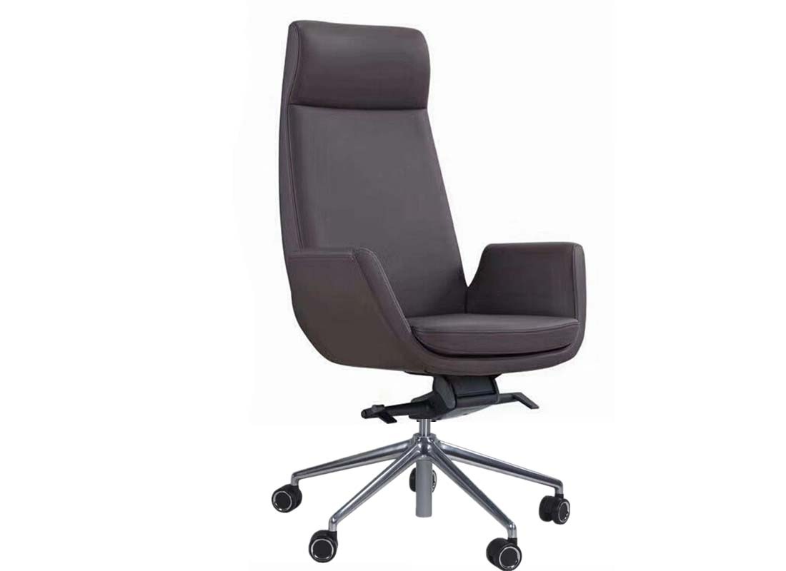 office chair leg parts manufacturer in China