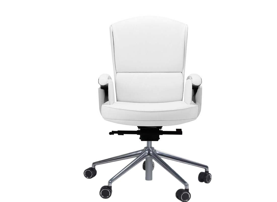where to purchase office chair leg components