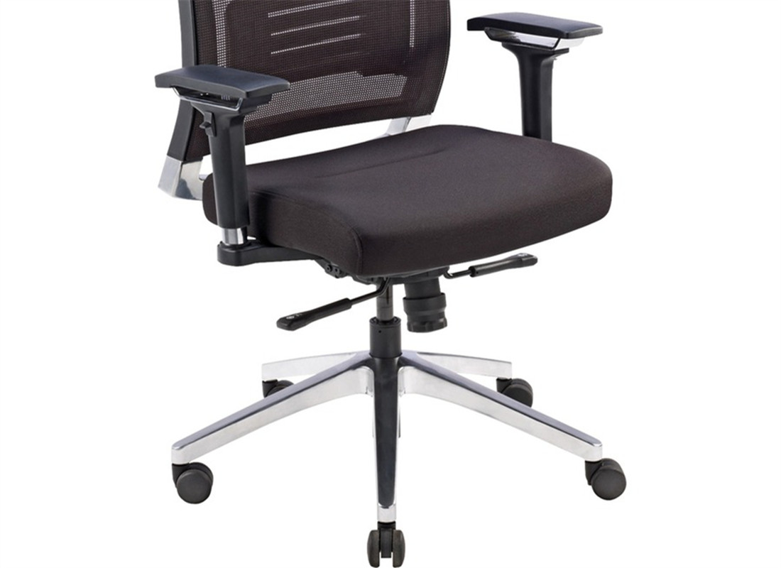 where to custom high quality lounge chair fixed base accessories