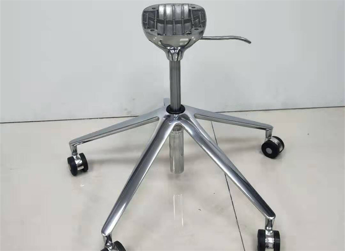 10-office-swivel-chair-base-parts-manufacturer-in-China