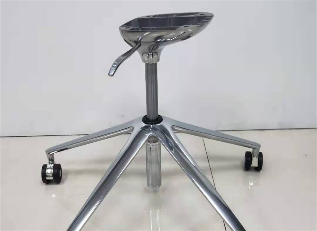 8-where-to-wholesale-office-aluminum-column-base-spare-parts