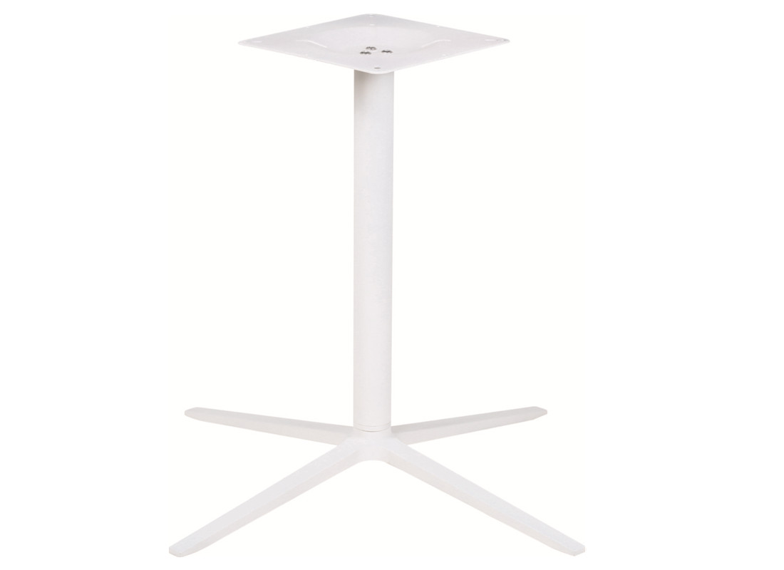 where to purchase lounge swivel pedestal chair components